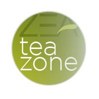 tea zone