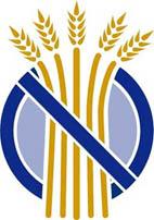 simbolo glutine