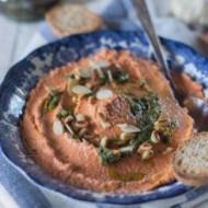 Hummus2-kjoE-U43100861171743COC-415x510@Cucina-Web copia