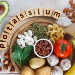 29622-potassio-alto-e-basso-sintomi-valori-di-riferimento-rimedi