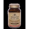Immuno Glucani