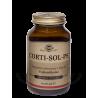Corti-Sol-PS