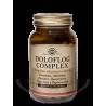 Doloflog complex