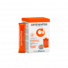 Aminovita Plus® Energia
