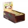 Protein Bar Crispy box 24 pz