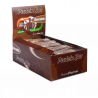 Protein Bar Cioccolato box 24 pz