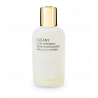 Cleany - Latte detergente dermoelasticizzante