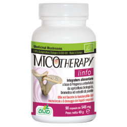 Micotherapy Linfo