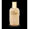 Cleany - Lozione tonificante idratante dermolenitiva