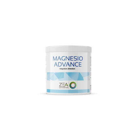 Magnesio Advance