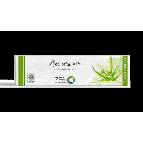 EcoBioPomata Aloe Vera 100%