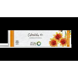 EcoBioPomata Calendula 10%
