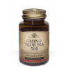 Solgar Amino Taurina 500