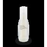Crystal -Siero idratante illuminante pelle antietà