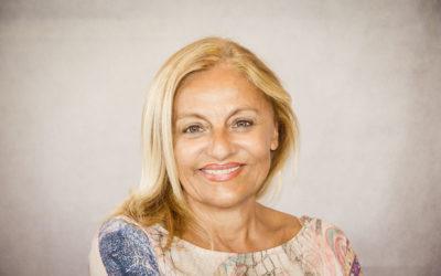 Gabriella Baroni