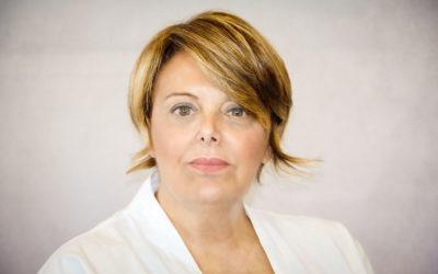 Miriam Baroni